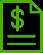 Flexible Invoicing